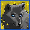Airyn56's avatar