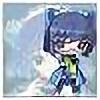Airyon's avatar