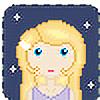 Airyuna's avatar