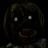 Airzke's avatar