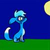 Ais-Heart's avatar