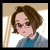 Ais05's avatar