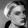 aisaga's avatar