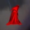 Aiseant's avatar