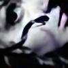 aisegul's avatar