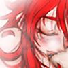 AiselnePN's avatar