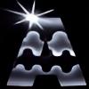 aisemicr's avatar