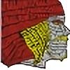 AISENODNI's avatar