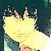 AiSerenity's avatar