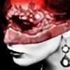 Aiserul's avatar