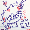 AisforInterval's avatar