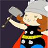aisforpookeybutt's avatar
