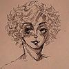 aish0923's avatar