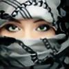 aish1's avatar