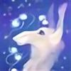 Aisha-Autumn's avatar
