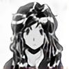 Aisha-Bell's avatar