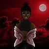 Aisha-Gii's avatar