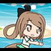 Aisha200's avatar