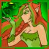 Aisha99's avatar