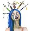 aishadiandra's avatar