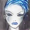 Aishado's avatar