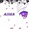 AishaMichelleL's avatar