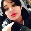AishaNyaa's avatar