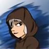 aishaslovers's avatar