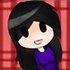 AishaxKitsunex's avatar