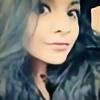 AisheFelina's avatar
