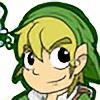 AishenZirthen's avatar