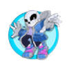 Aisheyru-Fox's avatar