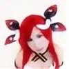 aishicosplay's avatar