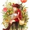 aishikiru's avatar