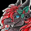 Aishila's avatar