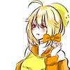 AiShiori's avatar