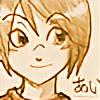 Aishitai's avatar