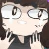 aishiteninjari's avatar