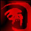 AishlingChan's avatar