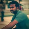 AishuArtStudio's avatar
