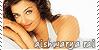 AishwaryaRaiFanclub's avatar