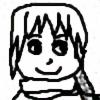 Aisi4's avatar