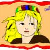 aisiomai0101's avatar