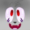 AISITIYHSFIYBIBLAHP's avatar