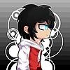 Aisk79's avatar