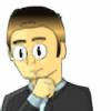 Aisken's avatar