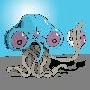 AislArt's avatar