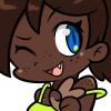 aisleaf's avatar