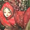 aisleenromano's avatar