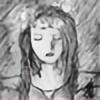 Aisleyne's avatar
